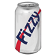 image of fizzy drink